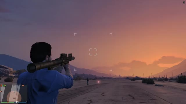 Watch and share Flare Gun GIFs by xplodingbrain on Gfycat