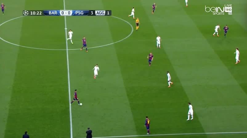 d10s, Other #44 - PSG GIFs