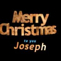Watch and share Joseph GIFs on Gfycat