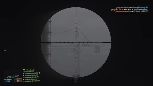 Watch this GIF by xboxdvr on Gfycat. Discover more Battlefield4, MrxLeGITxCluTch, xbox, xbox dvr, xbox one GIFs on Gfycat