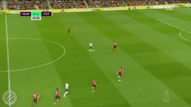 Watch Streamja - Simple video sharing GIF on Gfycat. Discover more Manchester United, Tottenham Hotspur, soccer GIFs on Gfycat