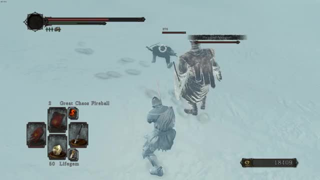 Watch and share Spell Parry Master?! GIFs on Gfycat