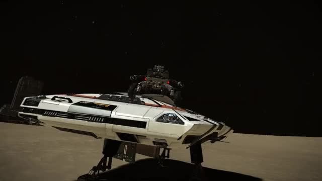 Watch and share Surfing On Top Of My Sidewinder (reddit) GIFs on Gfycat