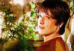 Watch and share The Hunger Games GIFs and Josh Hutcherson GIFs on Gfycat