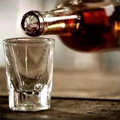 Watch this alcohol GIF on Gfycat. Discover more alcohol, whiskey GIFs on Gfycat