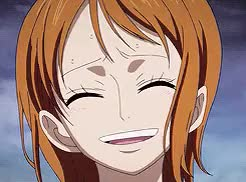 Watch Sir GIF on Gfycat. Discover more **, idk what this is, nami, one piece, opgraphics GIFs on Gfycat