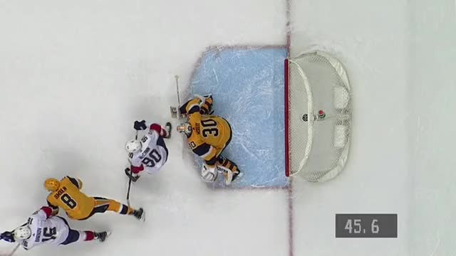 Watch and share No Interference GIFs by The Pensblog on Gfycat
