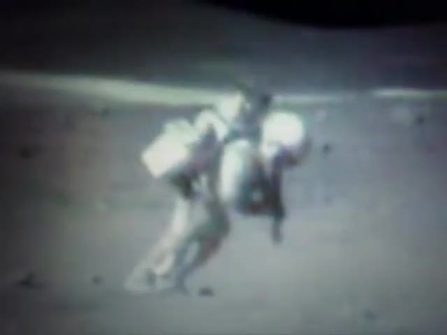 Watch Astronauts falling on the moon GIF on Gfycat. Discover more funny, gifs GIFs on Gfycat
