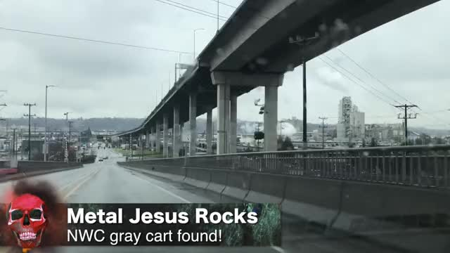 Watch and share Metal Jesus Rocks GIFs and Gameplay GIFs on Gfycat