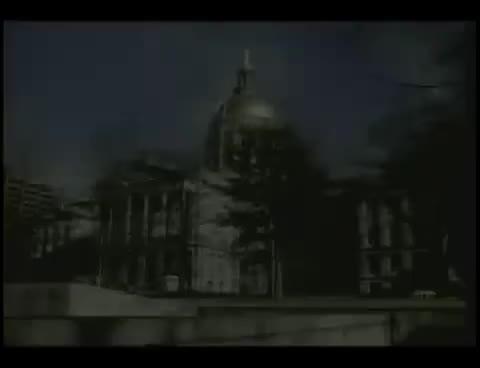 Watch and share Matlock Theme GIFs on Gfycat