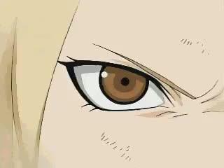 Watch and share Naruto Shippuden GIFs and Tsunade GIFs on Gfycat