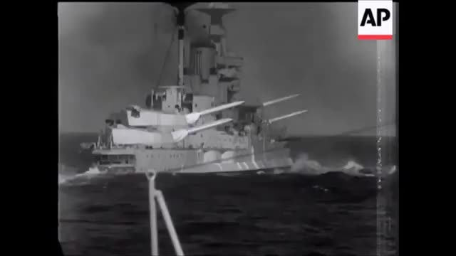 Watch and share HMS Queen Elizabeth Battle Practice GIFs by cwjian90 on Gfycat