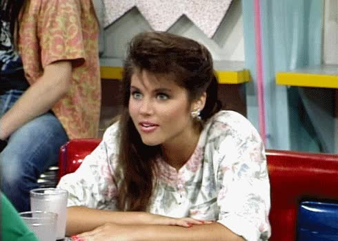 Watch this eye roll GIF on Gfycat. Discover more eye roll, rolling eyes, tiffani thiessen GIFs on Gfycat