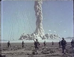 Watch Nuclear Weapons GIF on Gfycat. Discover more related GIFs on Gfycat