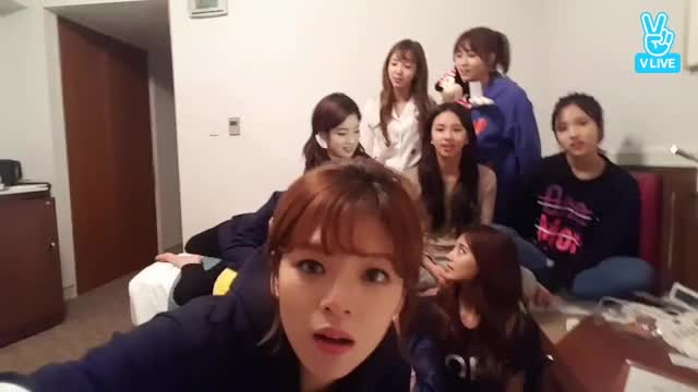 Watch and share Jeongyeon GIFs and Twice GIFs by schaumkus on Gfycat