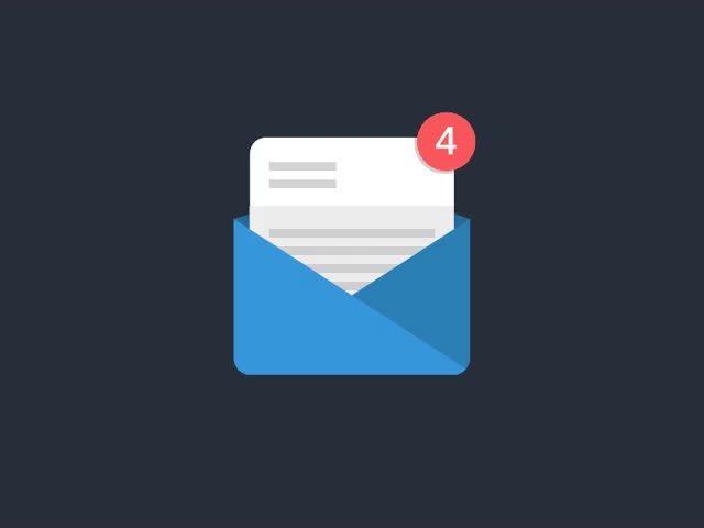 Watch and share Mail GIFs on Gfycat