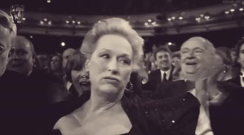 Watch this GIF on Gfycat. Discover more meryl streep GIFs on Gfycat