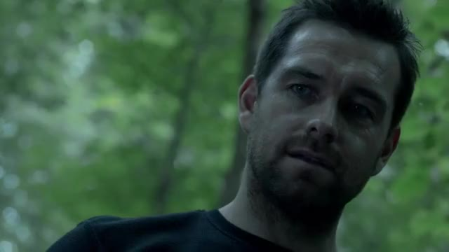 Watch and share Lucas Hood GIFs and Banshee GIFs on Gfycat