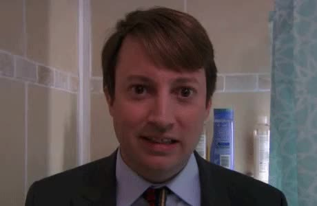 Watch and share Peep Show GIFs on Gfycat