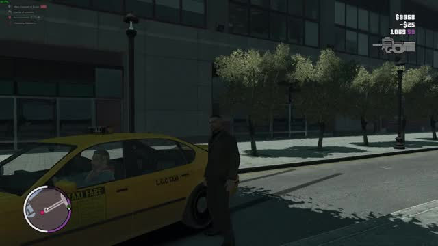 Watch and share Grand Theft Auto 4 2020.05.06 - 18.48.03.13.DVR GIFs by jokumies on Gfycat