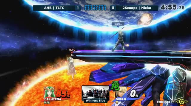 Watch and share Smashbros GIFs and Southern GIFs on Gfycat