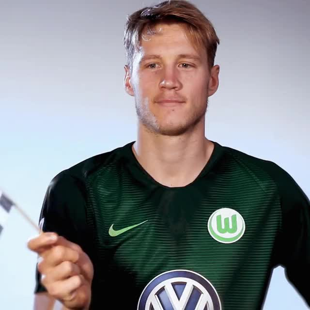 Watch and share 9 Finish Flag GIFs by VfL Wolfsburg on Gfycat