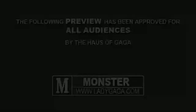 Watch the fame monster GIF on Gfycat. Discover more fame, monster, the GIFs on Gfycat