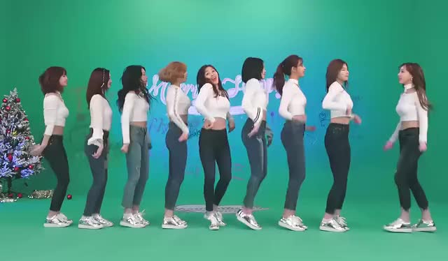 Watch and share Heartshaker GIFs and Twice GIFs by Blueones on Gfycat