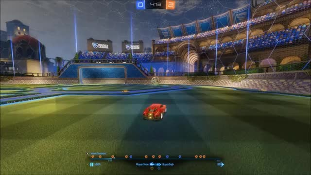 Watch wow. just wow GIF on Gfycat. Discover more Rocket League, rocketleague GIFs on Gfycat