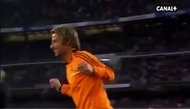 Watch fun GIF on Gfycat. Discover more real madrid GIFs on Gfycat