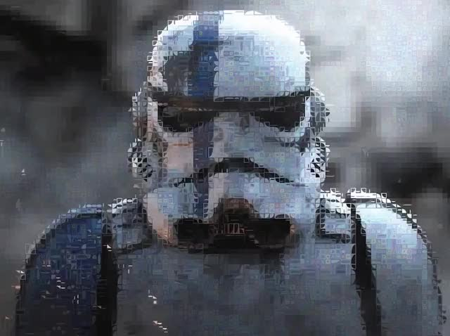 Watch Rebel Scum GIF on Gfycat. Discover more related GIFs on Gfycat