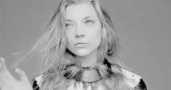 Watch and share Natalie Dormer GIFs and Gotcastedit GIFs on Gfycat