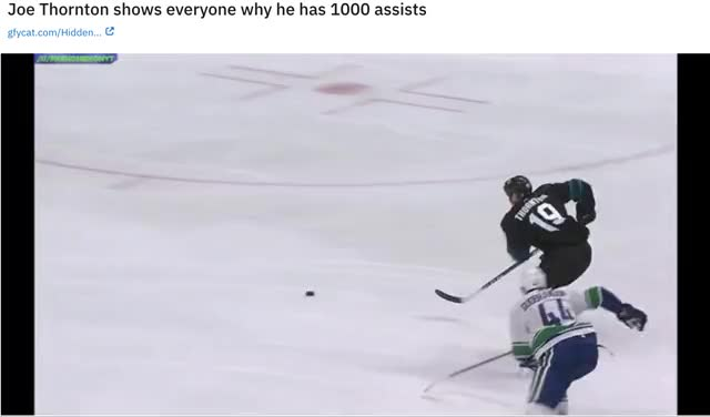 Watch and share Hockey GIFs by William David Marsh on Gfycat