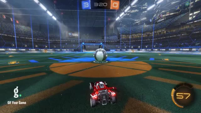 Watch Dabble Clip 1 GIF by Gif Your Game (@gifyourgame) on Gfycat. Discover more Dabble, Gif Your Game, GifYourGame, Rocket League, RocketLeague GIFs on Gfycat