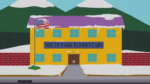 Watch South Park : Season 13: Episode 4 GIF on Gfycat. Discover more related GIFs on Gfycat