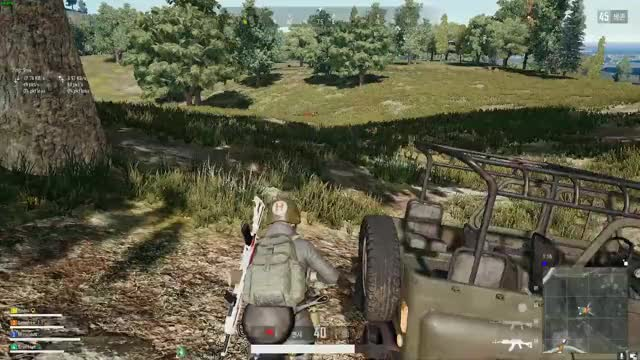 Watch and share Pubg GIFs by fbgustn74 on Gfycat