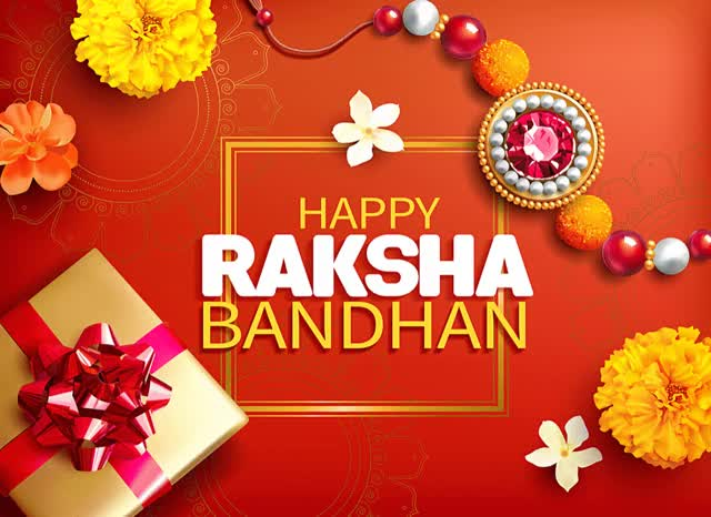 Watch and share Raksha Bandhan GIFs by testsanu on Gfycat