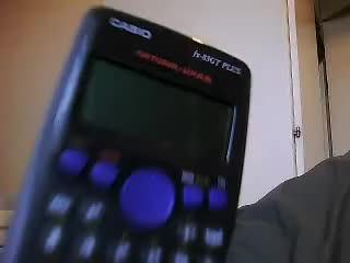 Watch and share Calculator Shake! GIFs on Gfycat