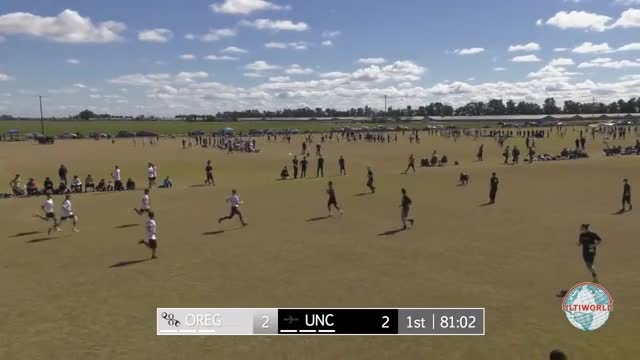 Watch and share Clip #1 UNC Set Play GIFs by codymjohnston on Gfycat