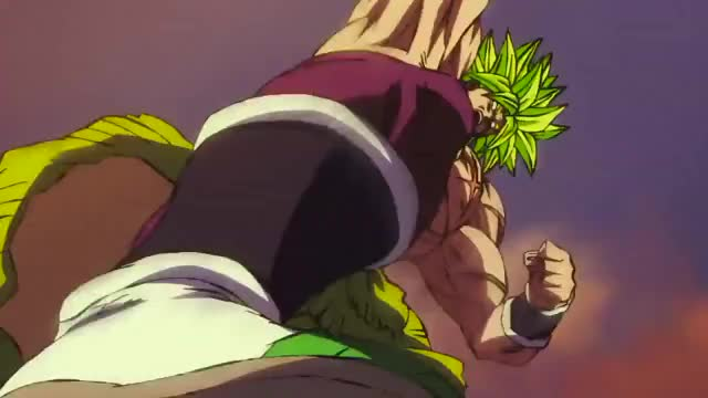 Watch and share Animemovies GIFs and Dragonballz GIFs by dferwer on Gfycat