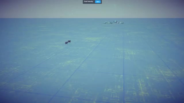 Watch and share Besiege GIFs by Loshirai14 on Gfycat