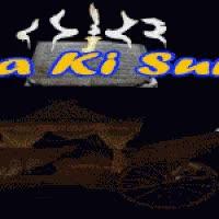 Watch and share Carita Ki Sunda GIFs on Gfycat