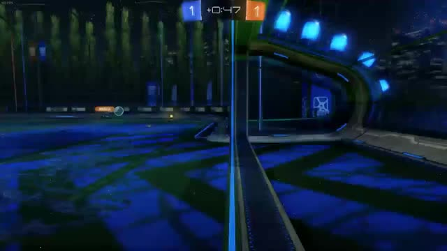 Watch and share Great Save! Great Save! GIFs on Gfycat