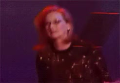 Watch  louise  maria  GIF on Gfycat. Discover more gifs, meryl streep day, meryl streep gifs, mez, streepers GIFs on Gfycat