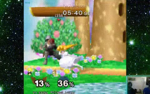 Watch and share Smashgifs GIFs on Gfycat