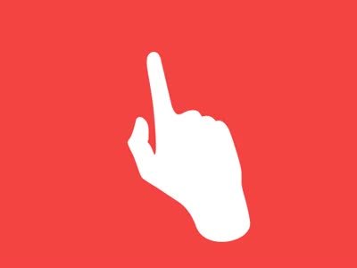 Watch and share Gesture GIFs on Gfycat