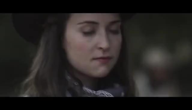 Watch and share Lesbian Mountain GIFs on Gfycat