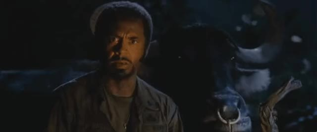 Watch My Tropic Thunder Collection : HighQualityGifs GIF on Gfycat. Discover more related GIFs on Gfycat