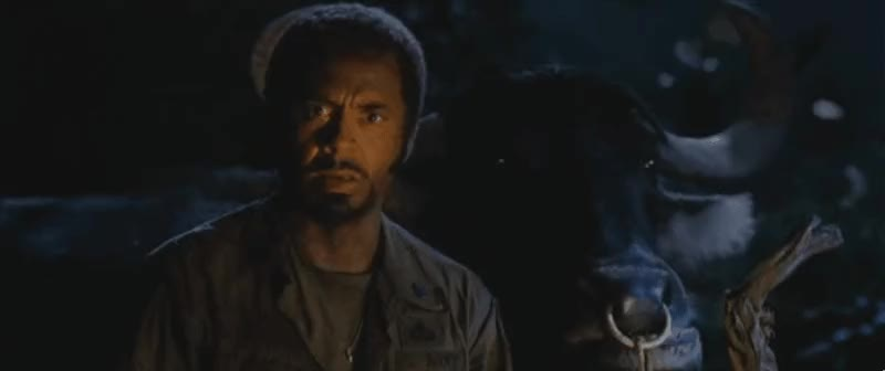 My Tropic Thunder Collection : HighQualityGifs GIFs