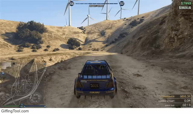 Watch and share Gta GIFs on Gfycat